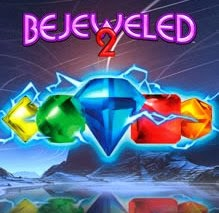 Download Bejeweled 2 APK For Android 2014
