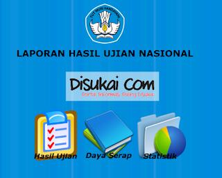 Pengumuman Hasil UN Ujian Nasional SMA/SMP/SD 2013 - Ujian Nasional ...