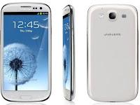 samsung+galaxy+s3 Harga Tablet Samsung Galaxy Tab Agustus 2013