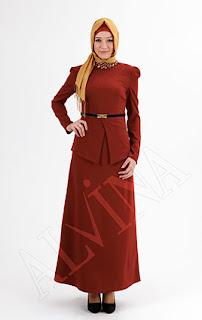 alvina 2014 elbise9 Alvina 2014 elbise Modelleri