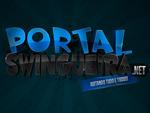 Portal Swingueira