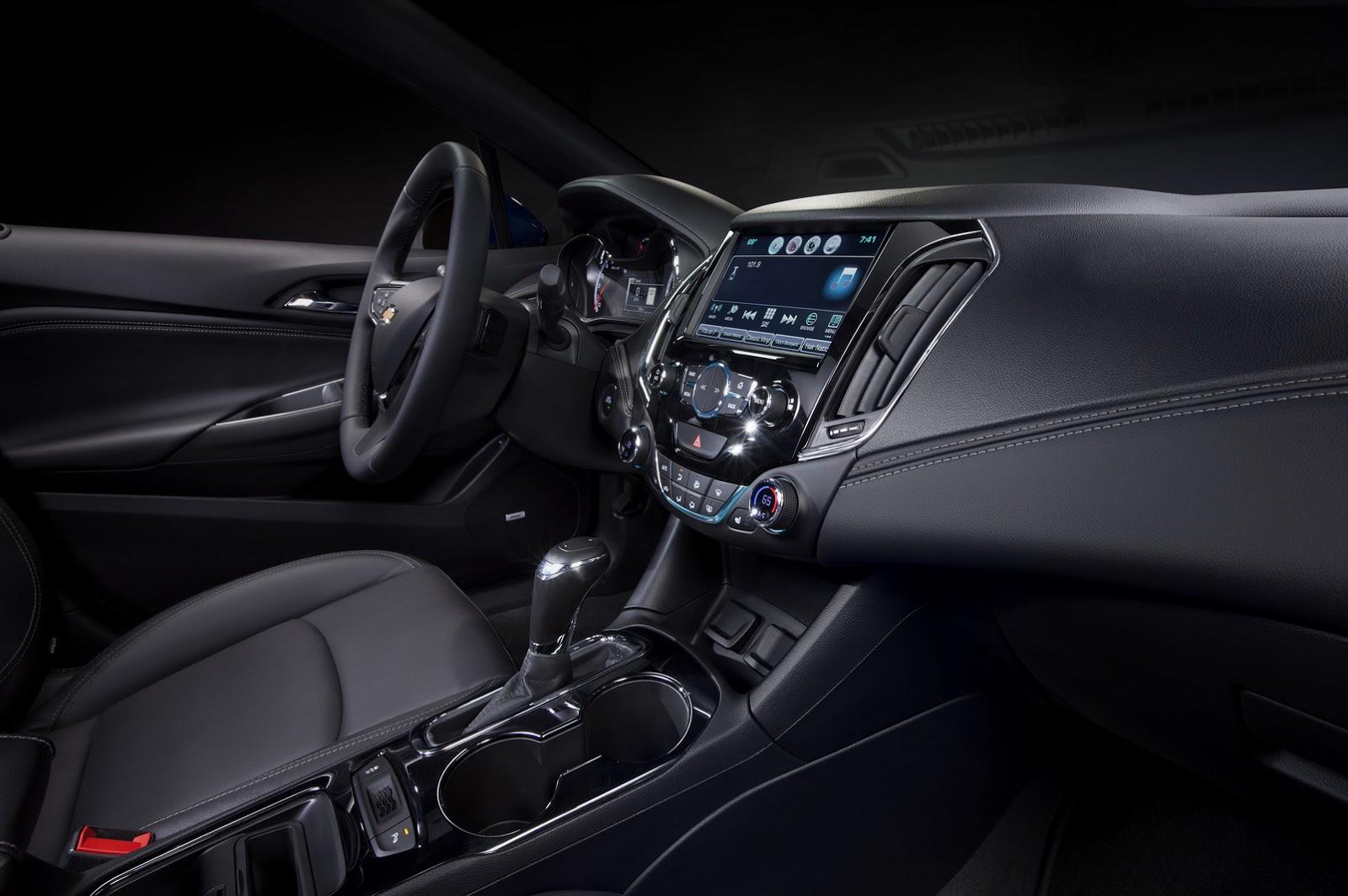 2016-Chevrolet-Cruze-11
