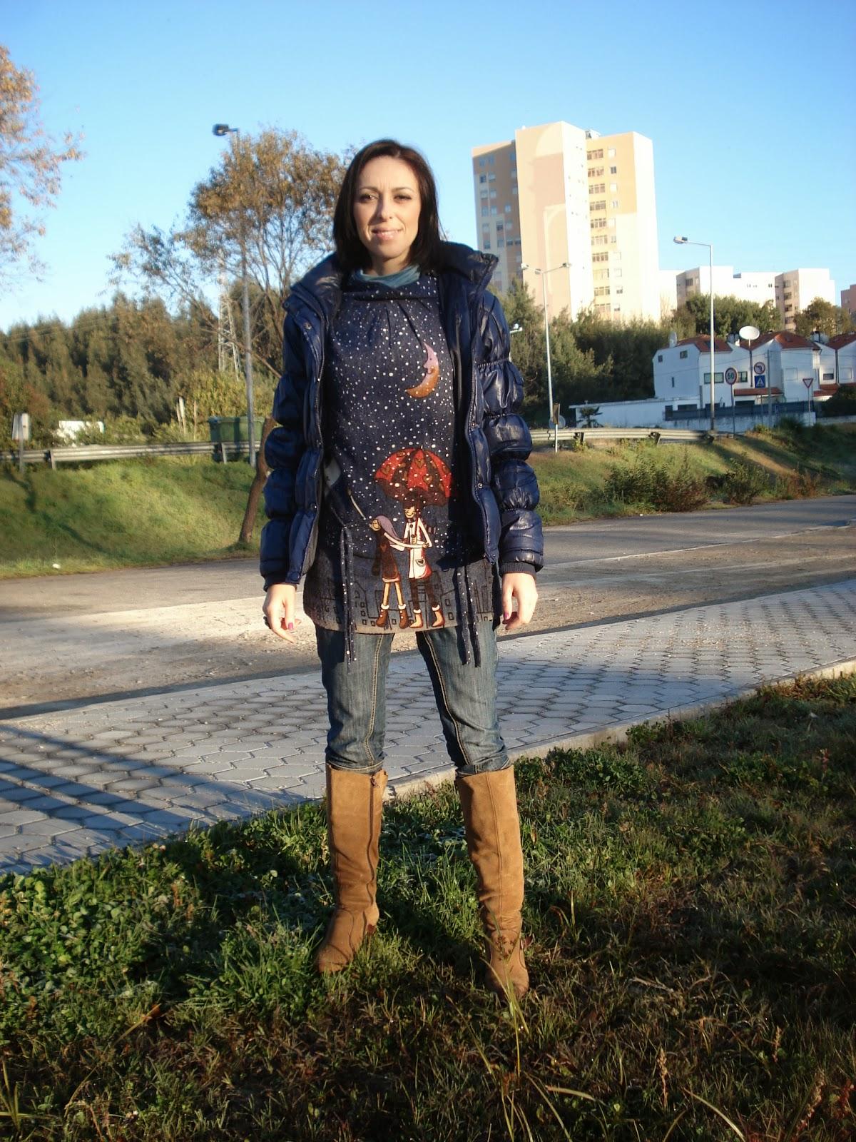 moda, sapatinho, blog, blogue, blogger, aveiro, portugal, sapato, tendências, estilo, celebridades, famosos