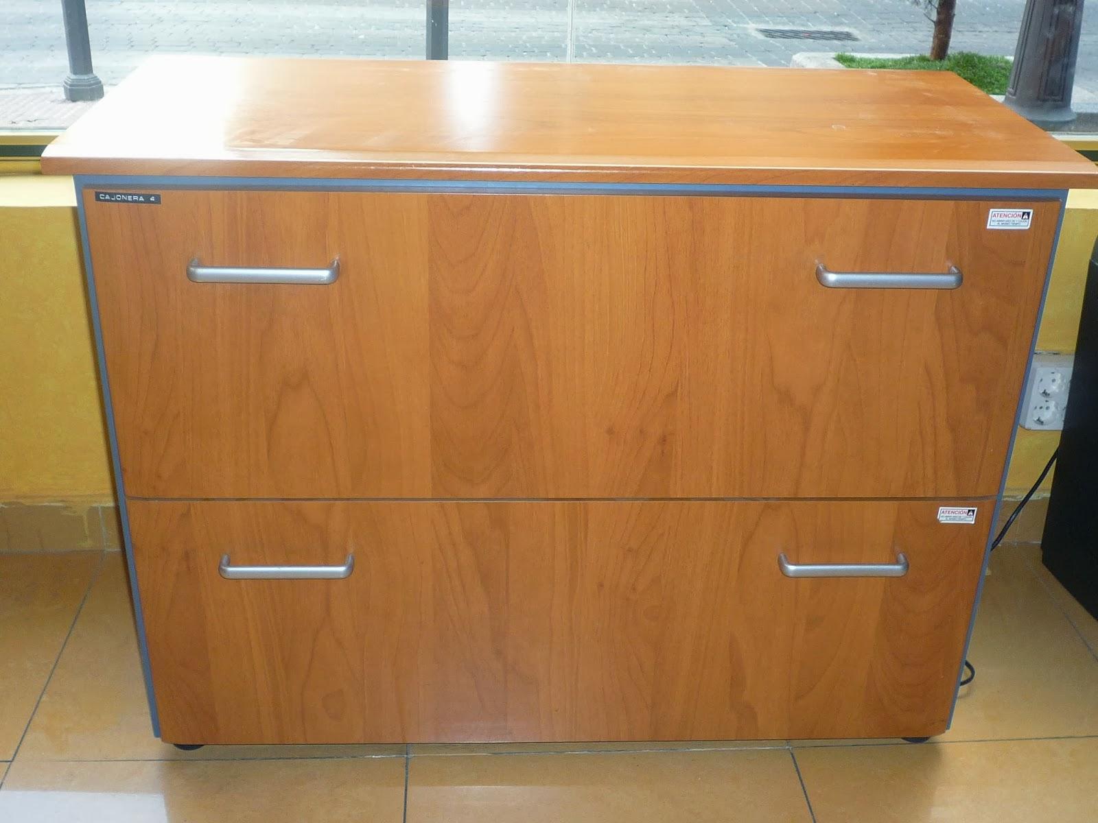 Muebles de oficina muebles de oficina for Muebles de oficina precios