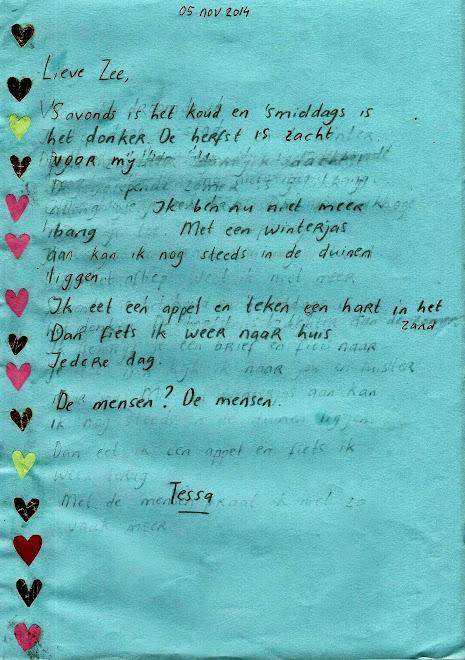 brief aan zee11
