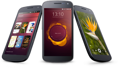 ubuntu-phone-os-live-wallpaper-for-android