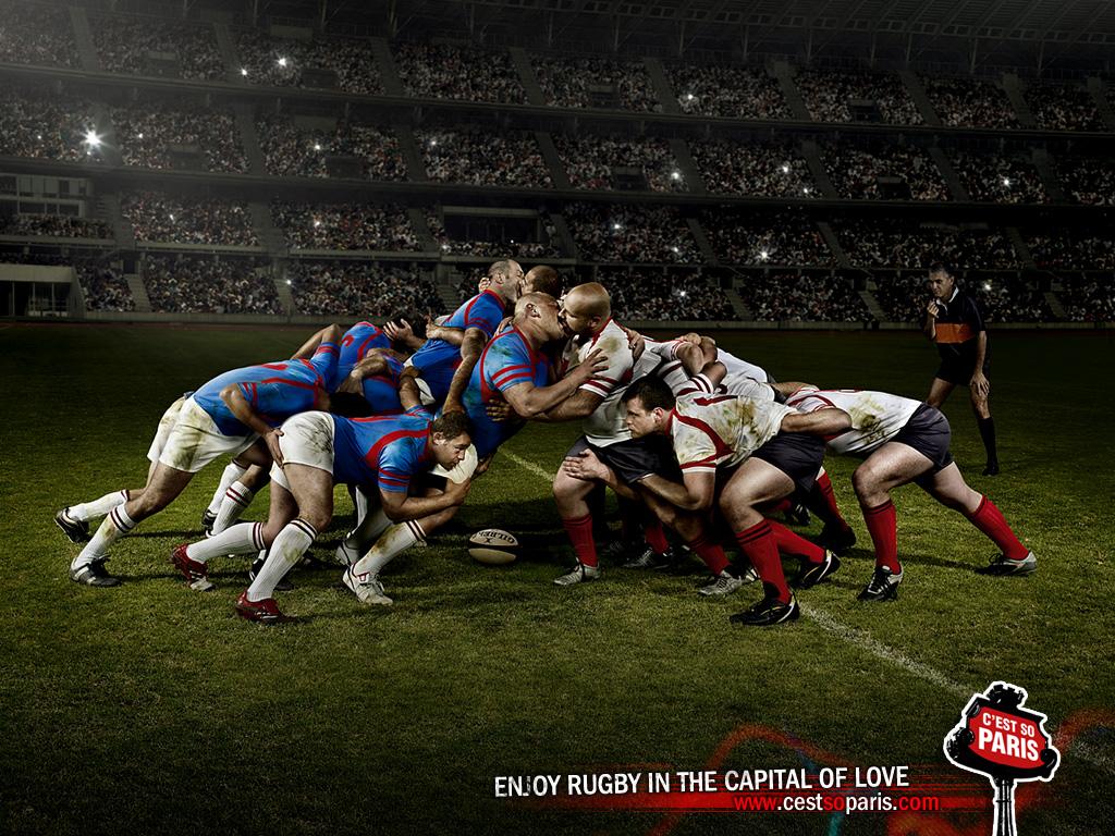 http://4.bp.blogspot.com/-ph2DoSNn1QE/TmncdjN57kI/AAAAAAAACUY/01FUZT8Eq7M/s1600/wallpaper_rugby_1024x768.jpg
