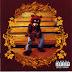 """Throw Back sur """"The College Dropout"""" de Kanye West qui fête ses 10 ans."""