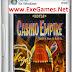 Hoyle Casino Empire Game