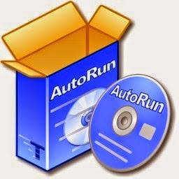 Free download Sysinternals Autoruns 12.0
