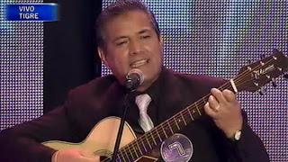 Soñando por cantar desde Tigre