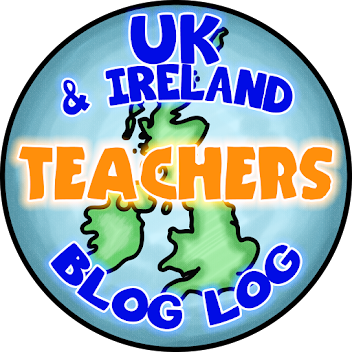 UK & Ireland Teachers