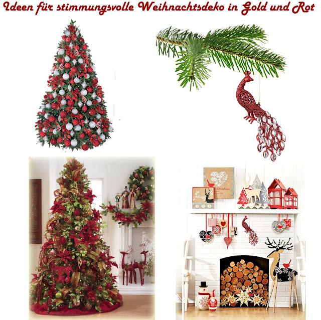 dekorationen und geschenke bereitet euch auf weihnachten. Black Bedroom Furniture Sets. Home Design Ideas