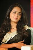 Anushka shetty glamorous photos-thumbnail-7