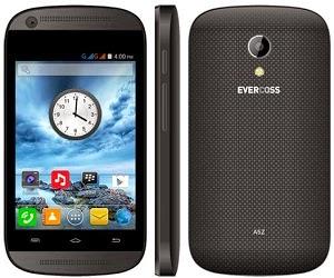 harga HP Evercoss A5Z terbaru