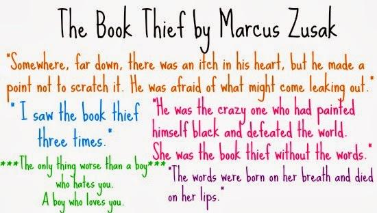 The Book Thief Quotes Extraordinary 4.bp.blogspotph79Lil4Oiouslk1Tds42Iaaaaaaa.