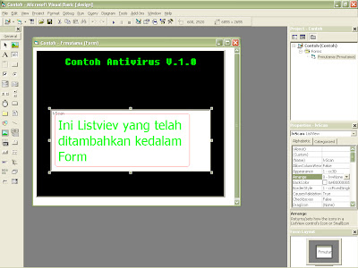 [Image: listview.bmp]