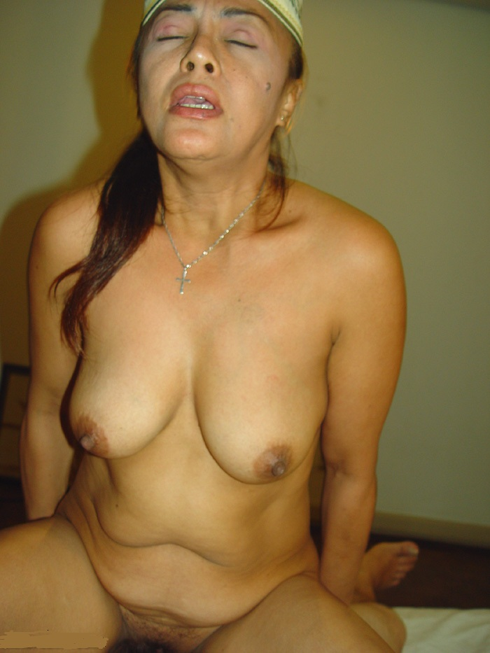 mature vietnamese women