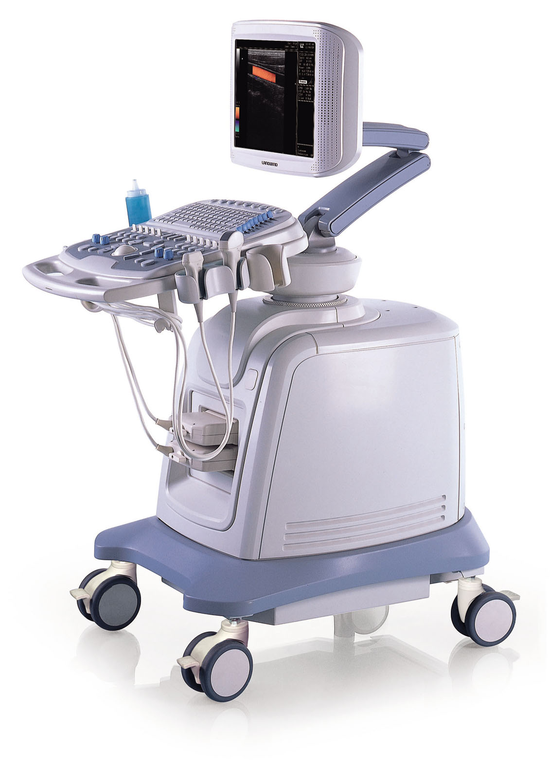 We supply quality medical products from the leading manufacturers such