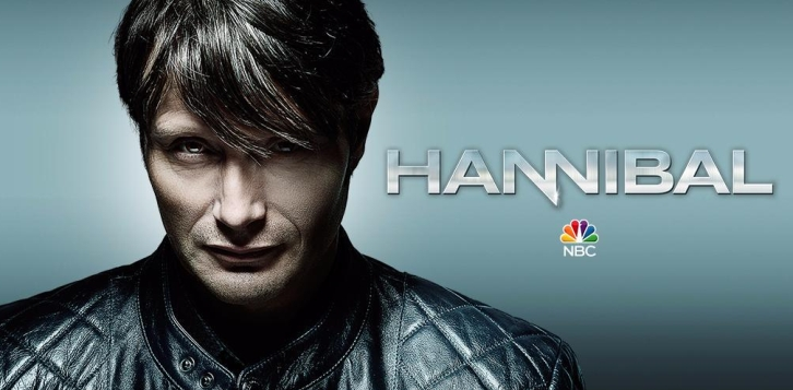 Hannibal - The Wrath of the Lamb - Review