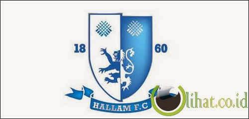 Hallam FC (Est. 1860)
