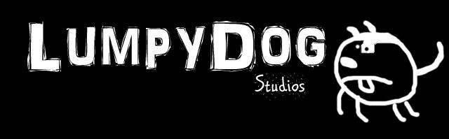 LumpyDog Studios