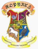Начальная школа КФМЛ