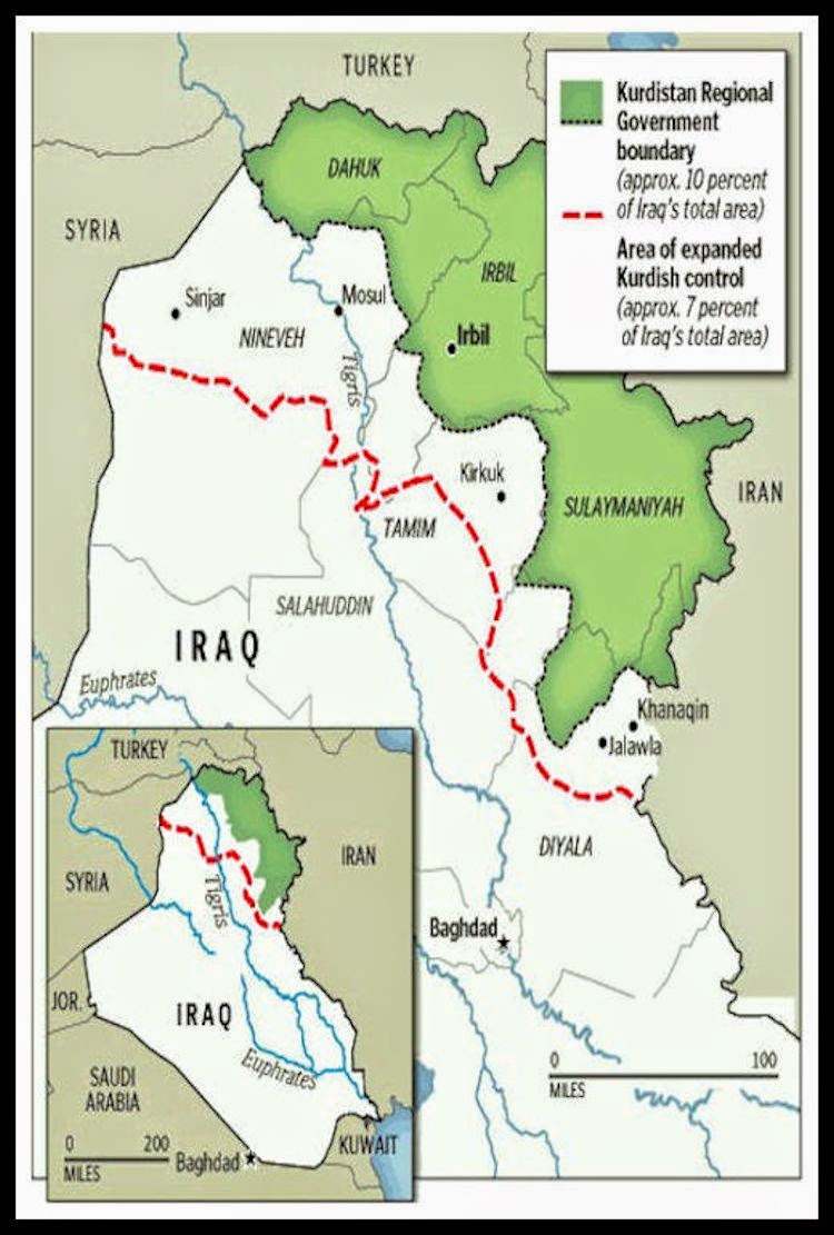 BACCI-The-Iraqi-Kurdish-Oil-Deal-Dec.-2014-6