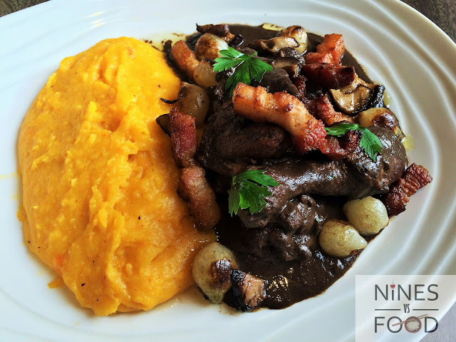 Nines vs. Food - Alchemy Bistro Bar Makati-14.jpg
