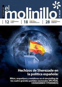 http://compolitica.com/wp-content/uploads/N%C3%BAm.-80-El-Molinillo-de-ACOP-Octubre2015.pdf