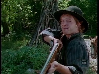 john pyper-ferguson,the campbells