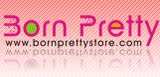 BornPrettyStore.com