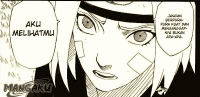 Komik Naruto 653 Bahasa Indonesia