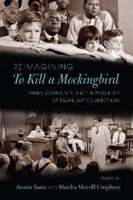 to kill a mockingbird essay on jem finch