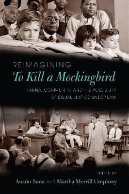 a comparison between the book and movie versions of to kill a mockingbird To kill a mockingbird movie vs book essaysthere are many similarities and differences in the book to kill a mockingbird and the film that was based upon it the three main differences are the absence of characters, the manipulation of major themes and the scenes that accompany them, and the variat.