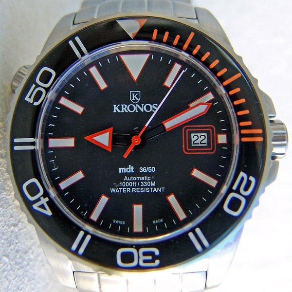 Hilo de relojes Españoles por el 12 de Octubre  Relojes+kronos+2+relojes+de+clase