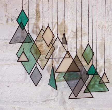 https://www.etsy.com/listing/201635812/sale-stained-glass-elements-set-of-17?ref=favs_view_14