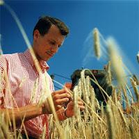 Οι νέοι αγρότες στο προσκήνιο με πρόγραμμα