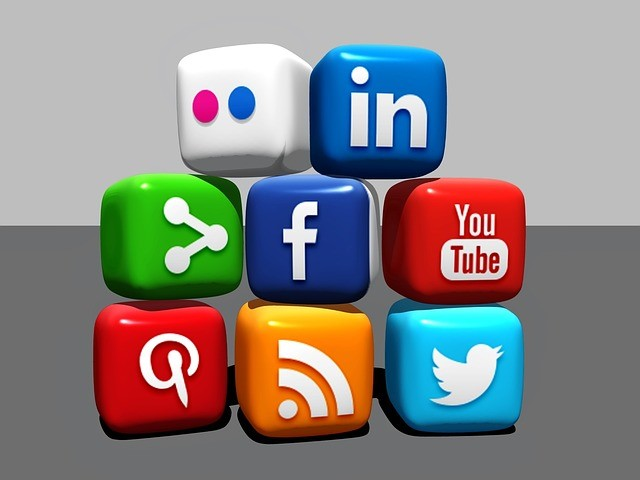 Don't Outsource Social Media