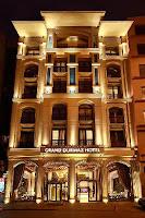 grand-durmaz-otel-aksaray-istanbul