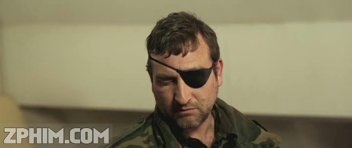 Ảnh trong phim Lính Đánh Thuê - Mercenaries 3