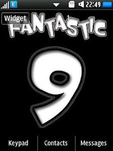 Fantastic 9 !