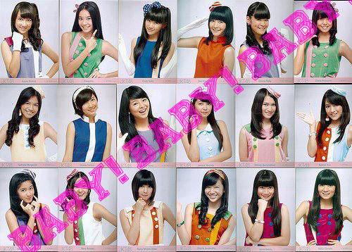 Kumpulan Lagu JKT48 Terfavorit, lambang JKT48, LOGO JKT48, WALLPAPER JKT48, KUMPULAN LAGU JKT48 TERBAIK, KUMPULAN LAGU JKT48 TERDAHSYAT, ALL ABOUT JKT48, KUMPULAN CERITA JKT48, MEMBER JKT48, CERITA MEMBER JKT48, JKT48 BABY BABY BABY, VIDEO CLIP BABY BABY BABY JKT48, WALLPAPER BABY BABY BABY JKT48 , NABILAH JKT48