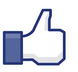 Like Gambar Kami Di Facebook SK Tilis