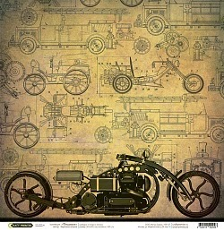 http://craftpremier.ru/catalog/skrapbuking/skrapbumaga/bumaga_dlya_skrapbukinga_stimpank_mototsikl_30_5kh30_5sm_craft_premier/
