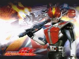 assistir - Kamen Rider Den-O - Episódios - online