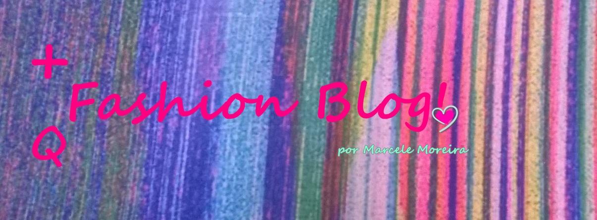 +Q Fashion