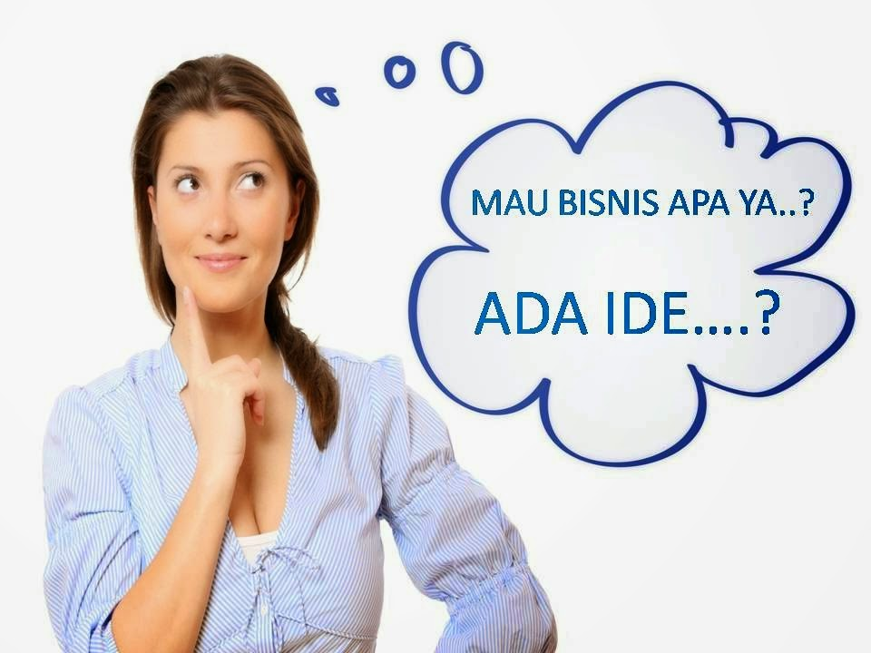 3 Peluang Bisnis Terbaru Yang Cocok Untuk Wanita