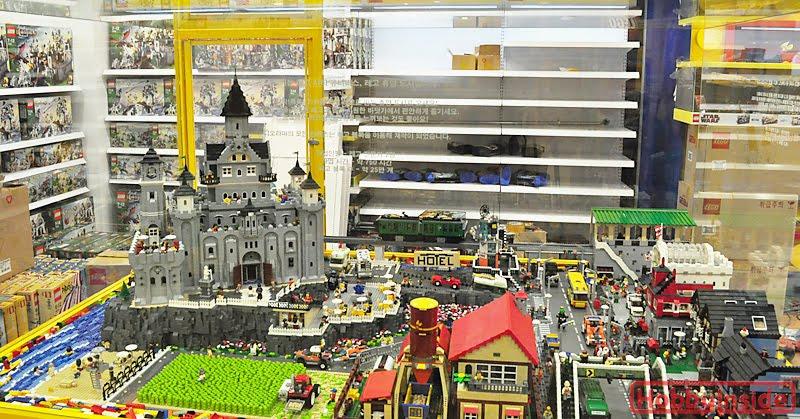 castle_hotel_title.jpg
