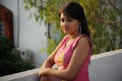 Priyanka glamorous photos-thumbnail-2